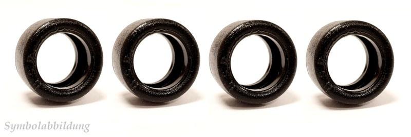 NSR Reifen Slick TRUCK EXTREME 21x12 ONLY 5005 (4)