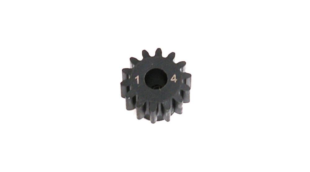 Losi Ritzel 14Z Modul 1 : 8E (LOSA3574)