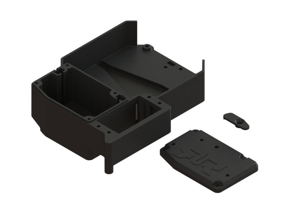 Arrma Electronics Module Set (ARA320599)