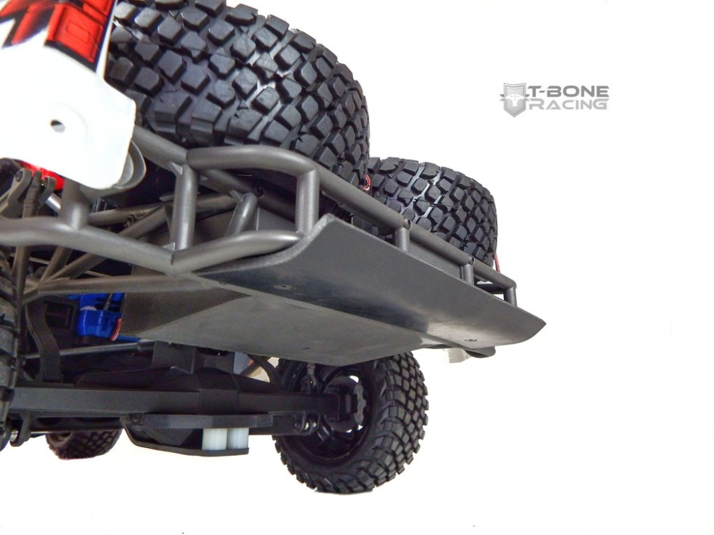 T-Bone Racing Rear Skid - Traxxas UDR Unlimited