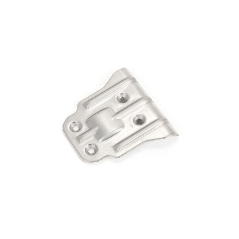Arrma Steel Skid (ARA320625)