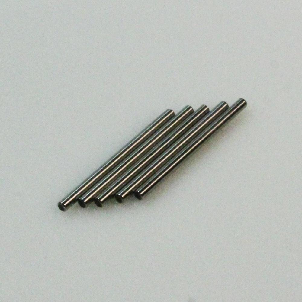 DF-Models Querlenkerpins 3x45 (4)