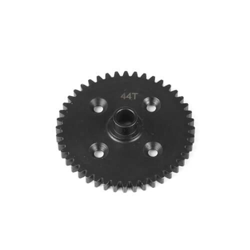Tekno RC TKR9117 - Spur Gear