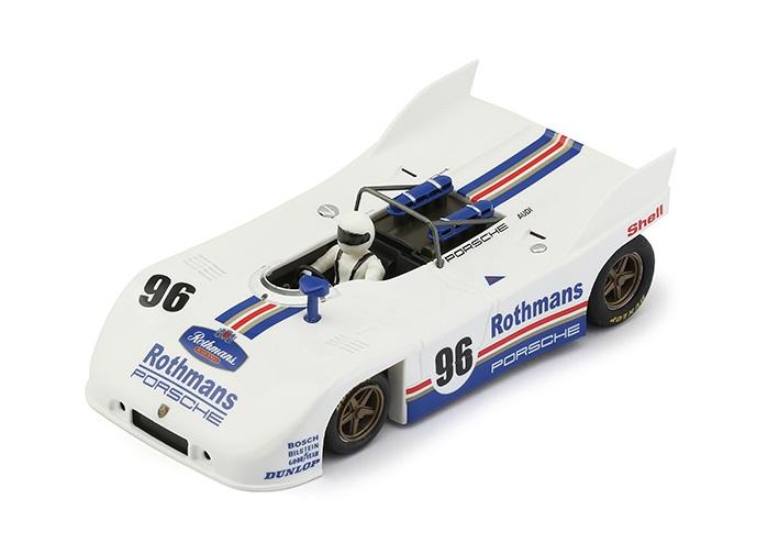 NSR Porsche 908/3 Rothmans LIMITED EDITION #96