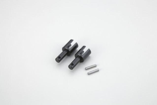 Kyosho Differentialmitnehmer FW05-MFR-DBX (2)