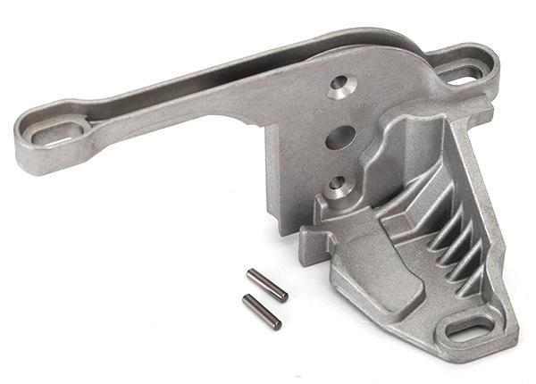 Traxxas Motorhalter, Pin (2)