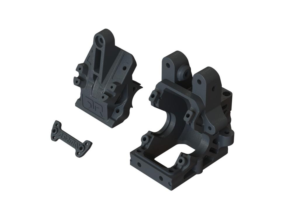 Arrma Gearbox Case Set (ARA310935)