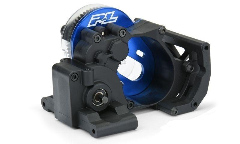 Pro-Line 32P PRO-Series Getriebe