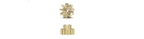 NSR Pinion 9T IL 5.5mm EXTRALIGHT (2)