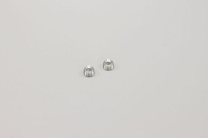 Kyosho Kugelschraubenmutter #11mm