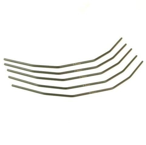 Tekno RC TKR9485 - Sway Bar Set