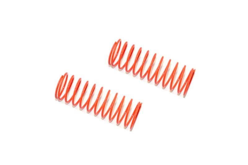 GPM Spare Springs 1.7mm (Coil Length) for Front Shocks