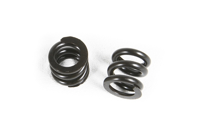 Axial - Slipper Spring 10x7mm (2)