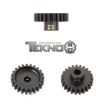 Tekno RC TKR4183 - M5 Pinion Gear