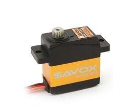 Savöx Servo SH-0263MG