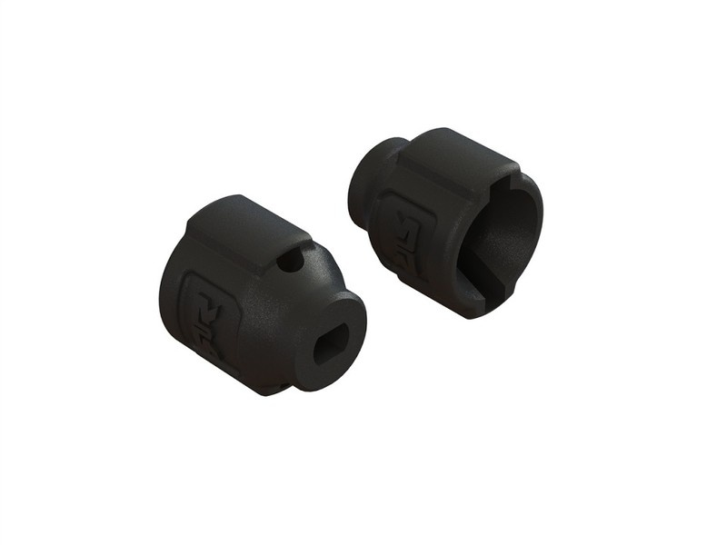 Arrma RC Diff. Outdrive (2)