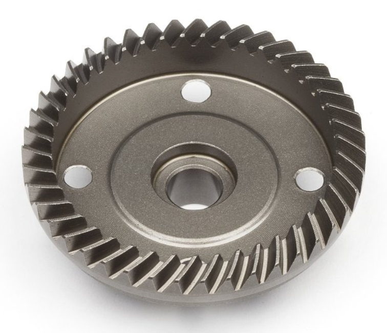 HPI Spiral Differential-Zahnrad 43Z Trophy Truggy