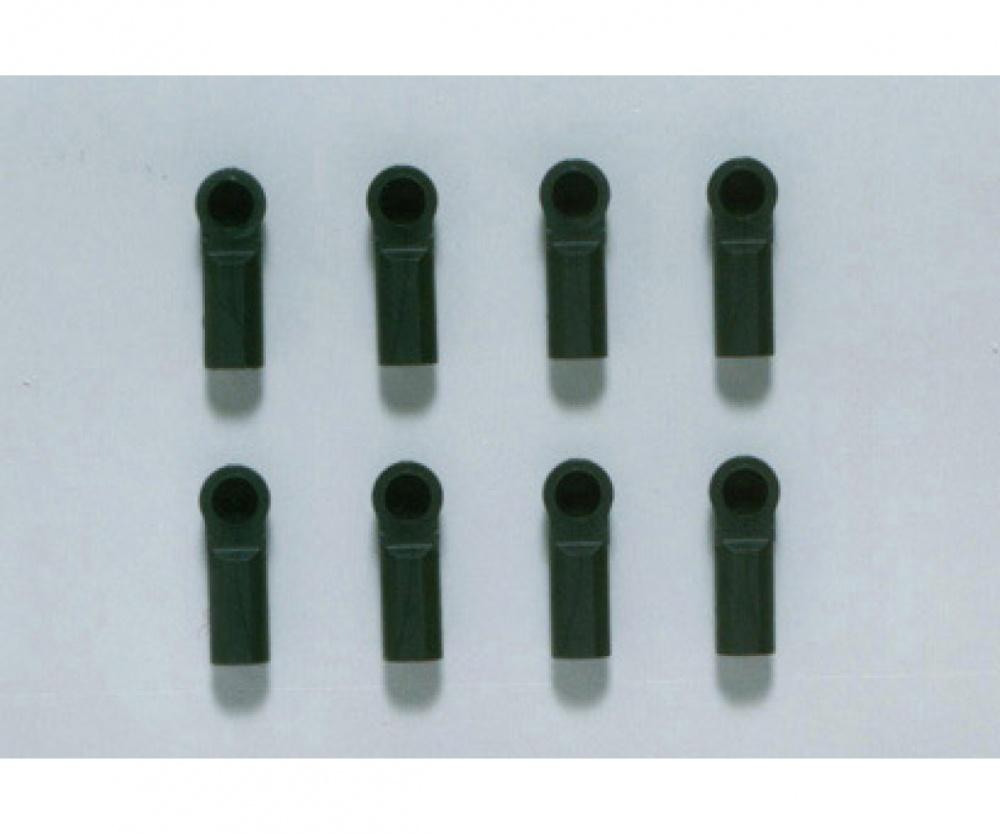 Tamiya Einstellstück (8) Low Friction 5mm