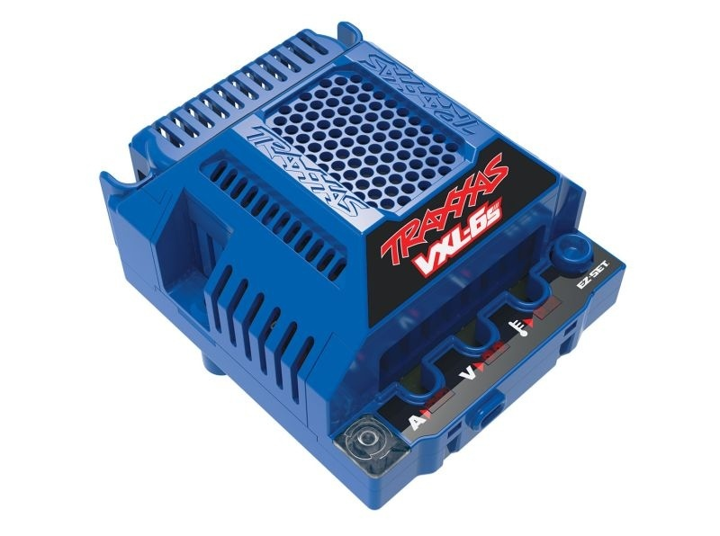 Traxxas Velineon VXL-6s Electronic Speed Control, Brushless