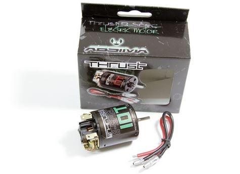 Absima Elektro Motor Thrust B-spec 10T