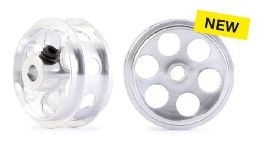 NSR 3/32 Alu Wheels re. 16 AIR (2)
