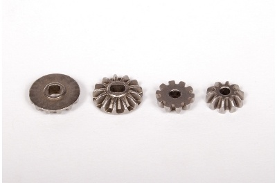 Axial - Diff Gear Set