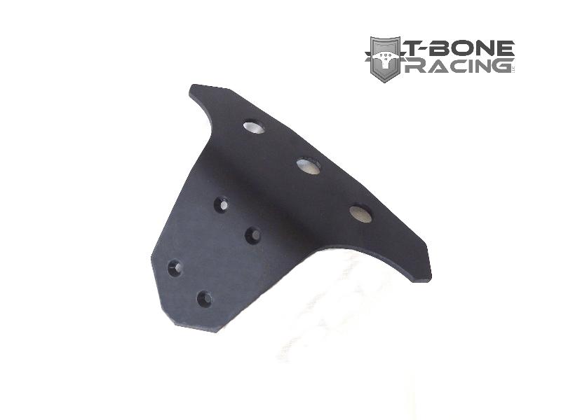 T-Bone Racing 1/8 Basher Front -- ARRMA Typhon 6S