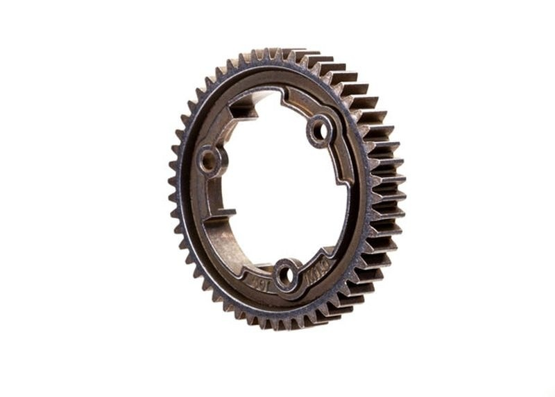 Traxxas Spur Gear, 50-Tooth, Steel Breite Version
