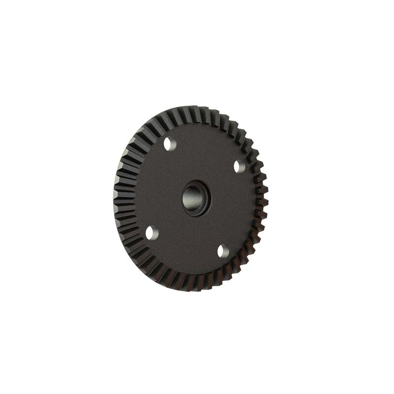 Arrma Main Diff Gear, 42T GP5 (ARA311017)