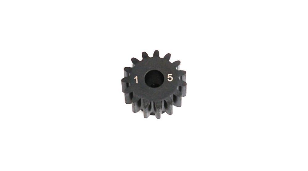 Losi Ritzel 15Z Modul 1 : 8E (LOSA3575)