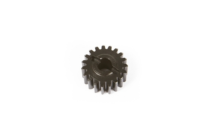 Axial - Transmission Gear 32P 19T Yeti XL