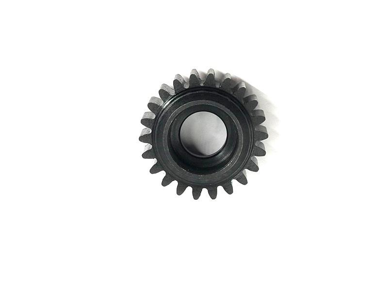 Absima Getriebe-Zahnrad 22T