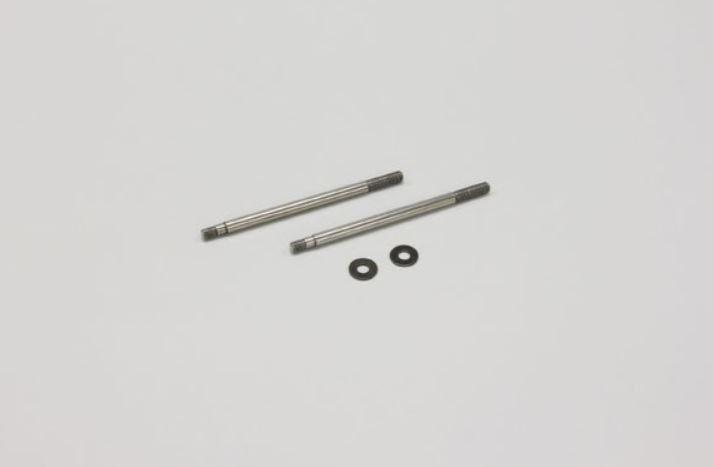 Kyosho Kolbenstangen #3x52mm (2)