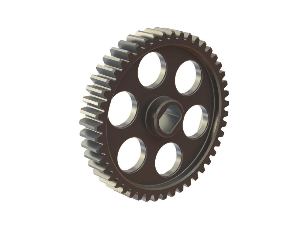 Arrma Spur Gear 47T (ARA310920)