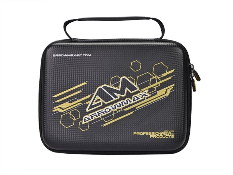 Arrowmax Zubehörtasche / Accessories Bag