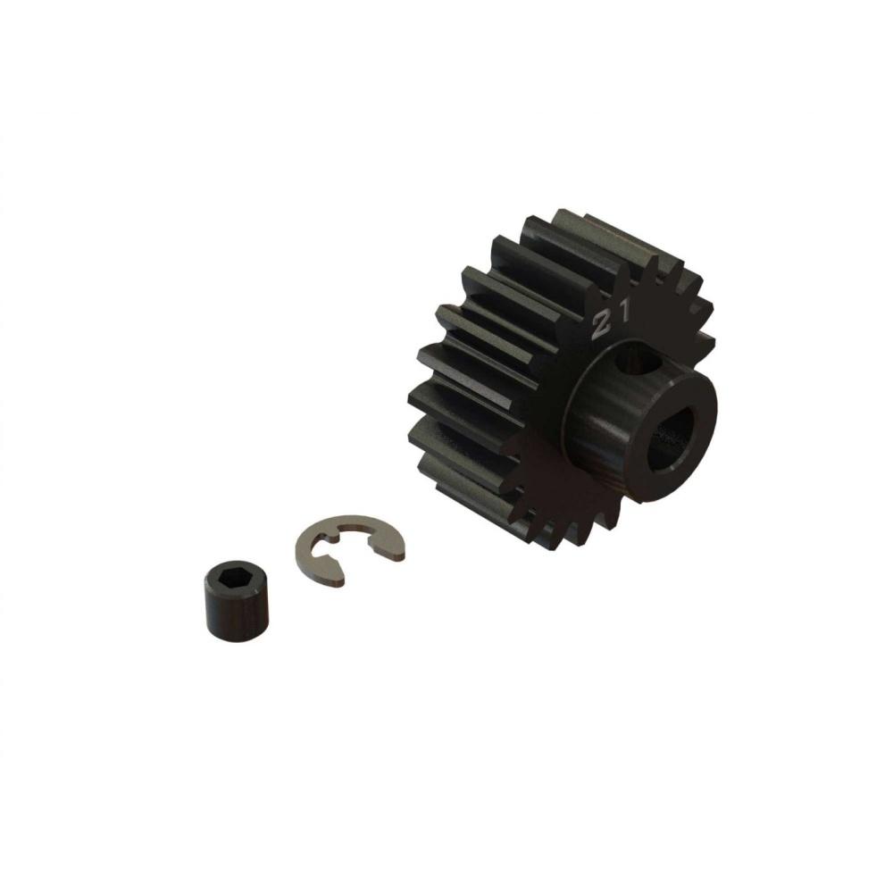 Arrma 21T HD Mod1 Pinion Gear (ARA310968)