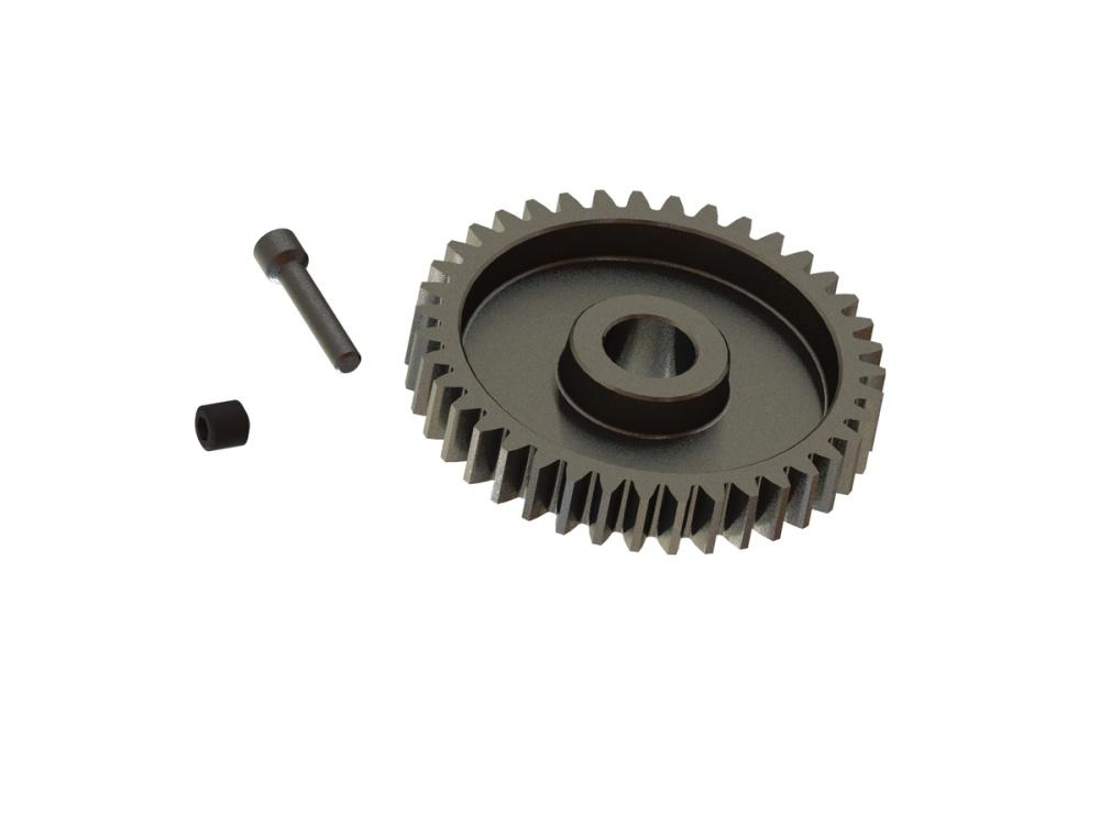 Arrma 39T MOD1 Spool Gear (8mm Bore) (ARA310951)