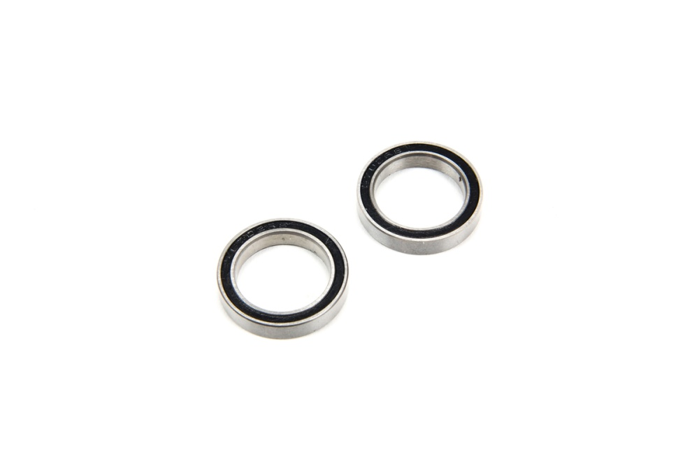 Arrma Ball Bearing 15x21x4mm (2RS) (2pcs) (ARA610038)