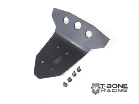 T-Bone Racing 1/8 Rear Bumper - ARRMA Typhon / 6S