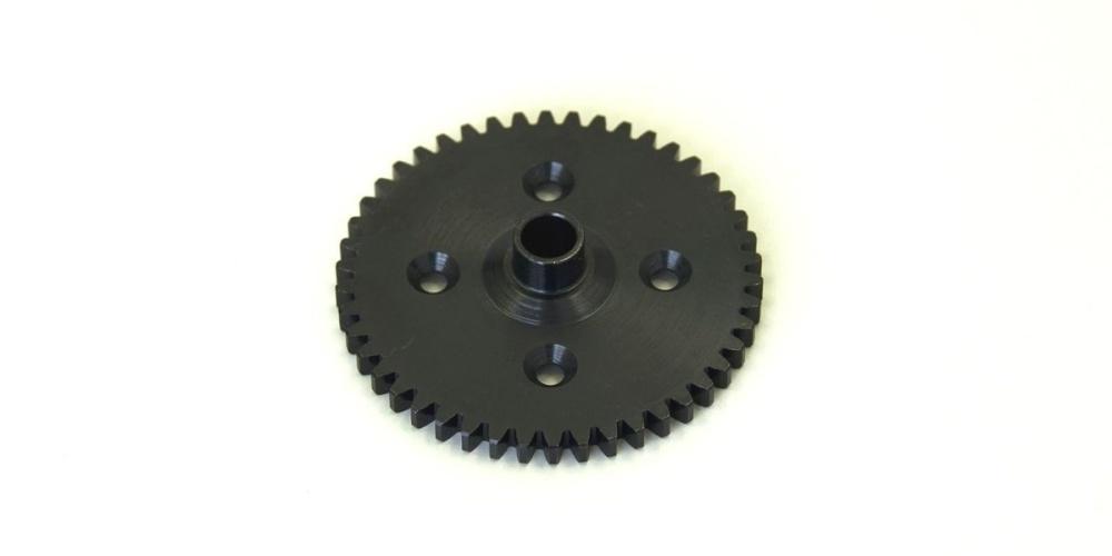 Kyosho Hauptzahnrad 46 Zähne INFERNO MP7.5- NEO -