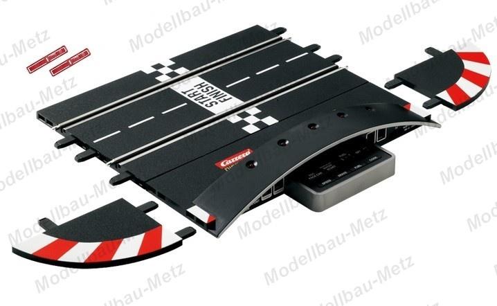 Carrera Digital 124/132 Control Unit
