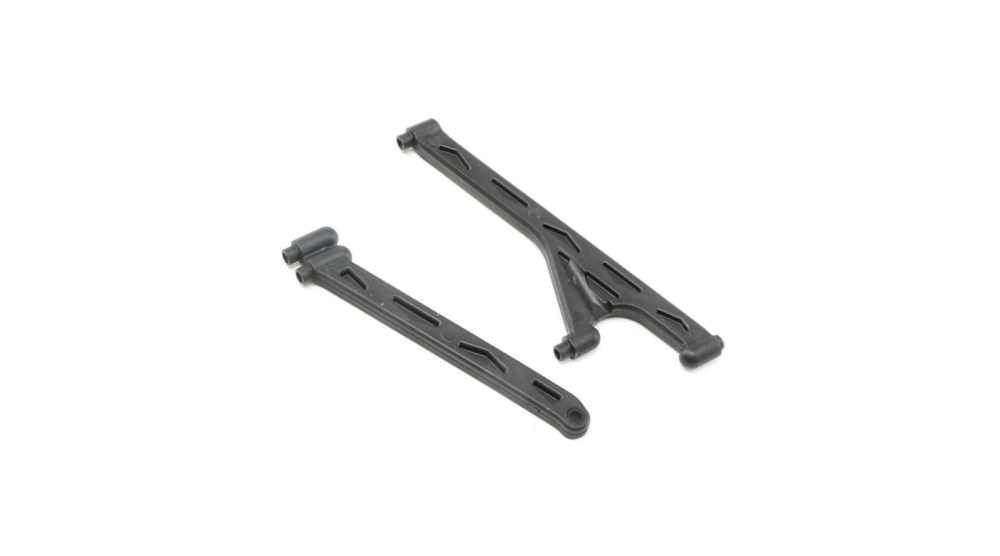 Losi Chassis Support Set: TENACTY SCT (LOS231030)