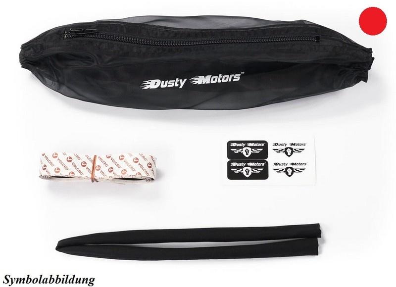 Dusty Motors Traxxas Slash 4x4/Rally (LCG-Chassis)