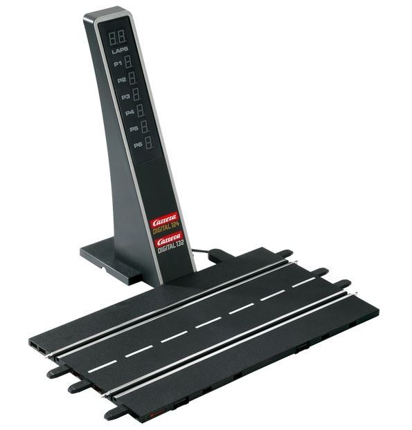 Carrera Digital 124/132 Position Tower