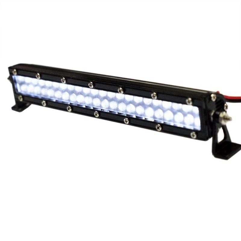 H-Speed Dach-LED-Balken 44x 120mm >7,4Volt