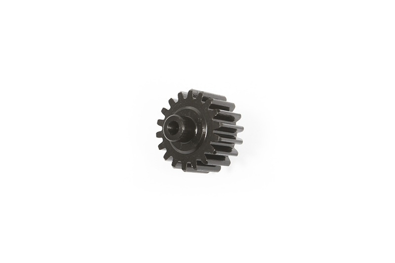 Axial - Transmission Gear 32P 18T Yeti XL