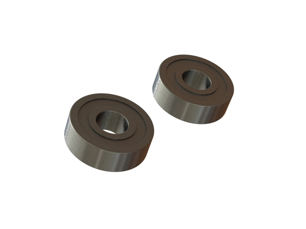 Arrma Ball Bearing 6x16x5mm (2) (ARA610036)