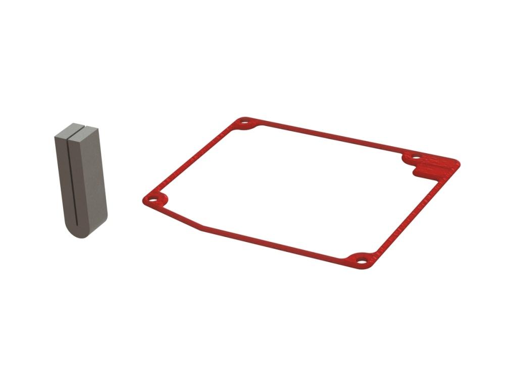 Arrma Radio Box Seal Set (ARA320508)