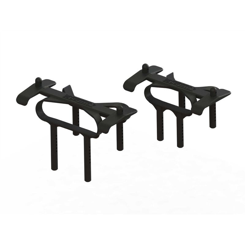 Arrma Body Mount Set (ARA320544)