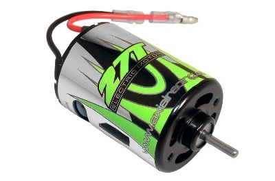 Axial - 27T 540 Electric Motor